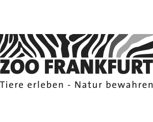 Werbeagentur webdesign und grafikdesign frankfurt am main for Frankfurt grafikdesign